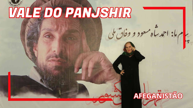 Leão de Panjshir