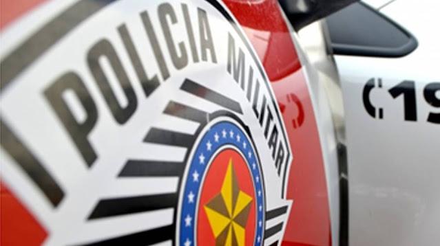 Rapaz de 18 anos é assassinado a tiros por garupa de motocicleta, em Garça