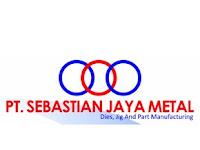 Info Lowongan Kerja SMK Jababeka 1 PT Sebastian Jaya Metal (SJM) Cikarang