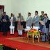 कैबिनेट पुनर्गठन की लहर: नेकपा के साथ असंतोष | भीम रावल का प्रश्न: राष्ट्रपति मंत्री का चयन करने में शामिल क्यों था?