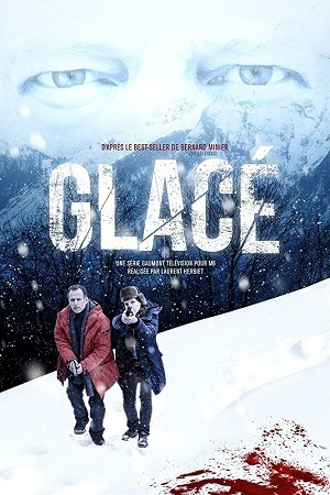 Série Glacé - The Frozen Dead 2016 Torrent Download