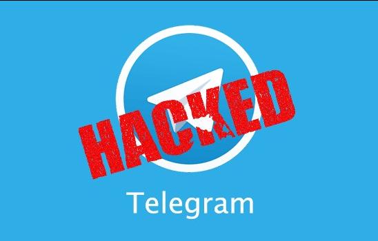 Modus Baru Penipuan Meminta Kode Verifikasi Telegram Website