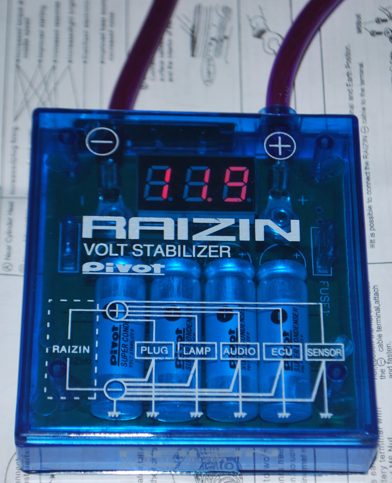 Diagram Additionally 12 Volt To 24 Volt Diagram Additionally Circuit