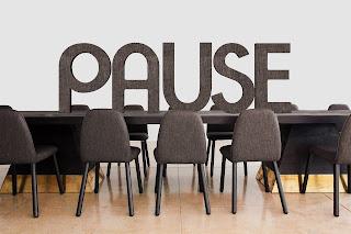 Suspensión de la relación laboral y suspensión del contrato de trabajo, explicación de las causas