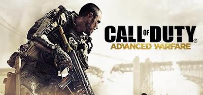Cerinte Call of Duty: Advanced Warfare