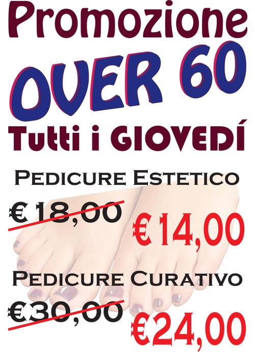 Estremamente Pazza Idea Parrucchieri | Tuscolana Shopping KE82