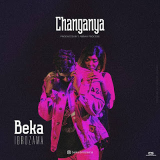 DOWNLOAD | Beka Ibrozama - Changanya Mp3