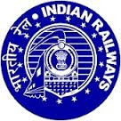 South Central Railway, SCR, RAILWAY, Railway, Telangana, freejobalert, Sarkari Naukri, Latest Jobs, Sports Person, 10th, sc railway logo