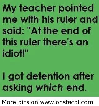 Funny School Quotes For Students. QuotesGram