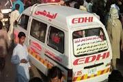 کراچی میں شہری نے کرونا وائرس کے خوف سے خود کشی کر لی