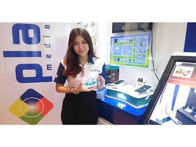 Lowongan Kerja Bandung Di MNC Play Sebagai Marketing / Sales