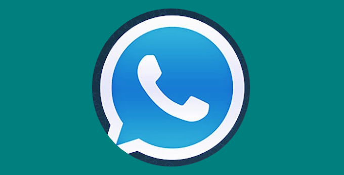 Whatsapp Plus Latest Version  v8.00 Anti-Ban June 2019