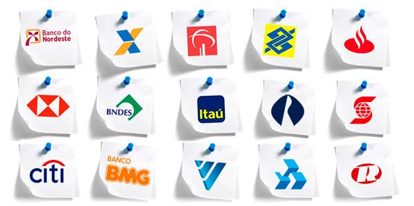 b738adfaf3929 Código do Banco ou Número do Banco,Itaú,Bradesco,Caixa Economica Federal, Sempre que precisamos fazer uma transação bancária entre dois bancos  diferentes,