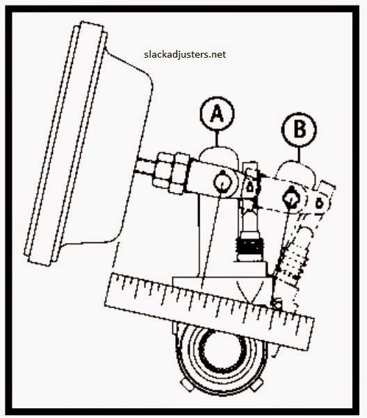 wabco abs wiring harness diagram