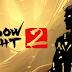 تحميل لعبة Shadow Fight 2 v2.2.1 Apk Mod مهكرة من ميديا فاير للاندرويد ( اموال غير محدودة) اخر اصدار