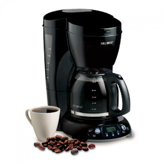 Like All Pinterest One Cup Coffee Maker With Grinder