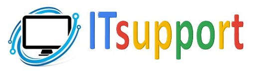 Home | ITsupport 24x7 | Itsupport desk |