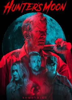 مشاهدة فيلم Hunter's Moon 2020 مترجم
