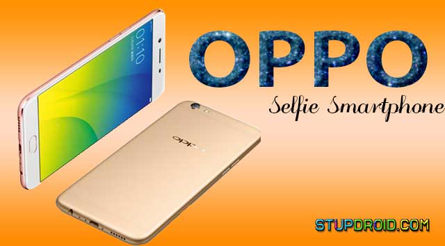 Oppo a71 Qualcomm 2018 Flashing [Flash File] - StupDroid com