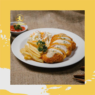 menu-dlumpang-chicken-cordon-blie