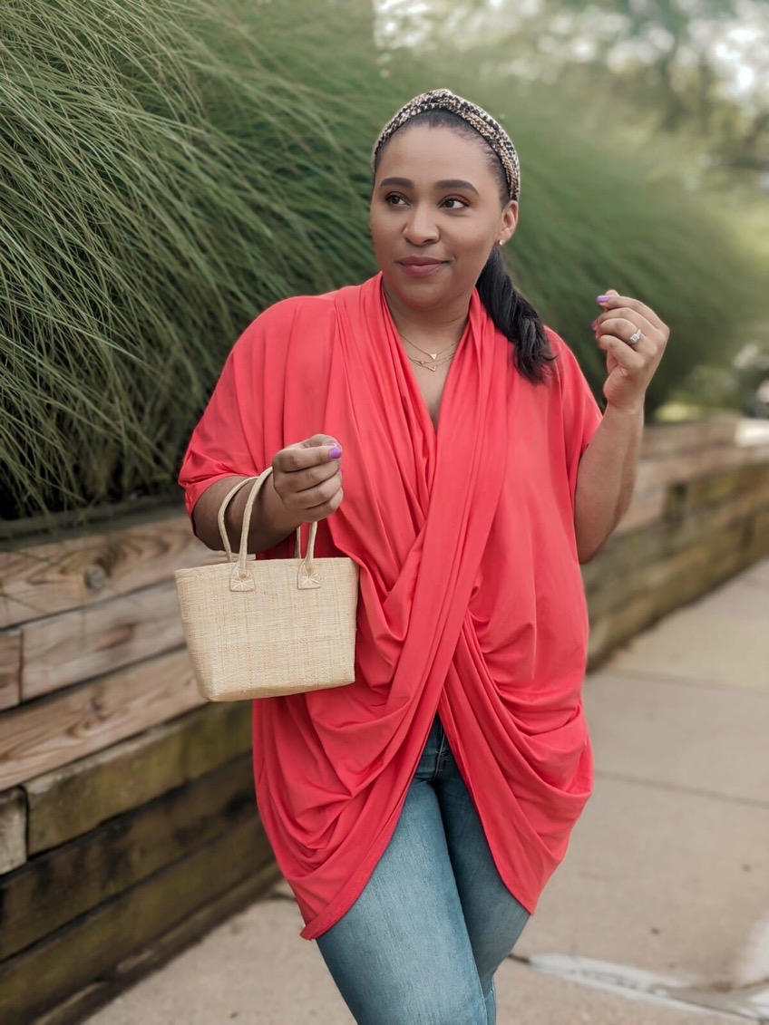 dress lily, pattys kloset, summer outfit ideas, easy summer outfit ideas, summer cardigans, fashionable moms