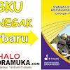 SKU Golongan Pramuka Penegak Terbaru (Download Pdf)