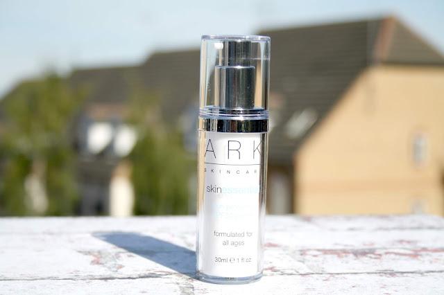 Ark Skincare Skin Protector SPF30 Primer