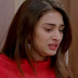 BROKEN  : Anurag beholds broken Prerna back with love, Shivi to die in Kasauti Zindagi Kay