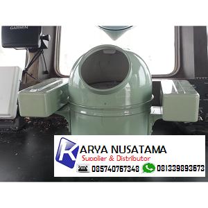 Jual Compass Daiko Besi Murah T-150b Magnetic  di Bekasi