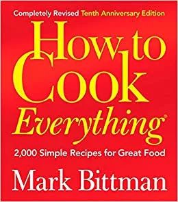 the-10-best-cookbooks-for-men-easy-healthy-meals