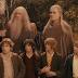 Közös Zoom adásban újra együtt A Gyűrűk ura filmek szereplői!