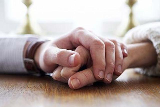 4 Wasiat Nabi Ini Ajarkan Suami Bagaimana Harusnya Bersikap Pada Istri