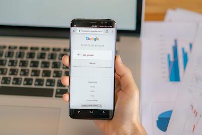 Berikut Adalah Cara Cek HP Samsung Asli Atau Palsu