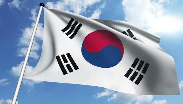 fakta-unik, korea-selatan