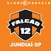 CT Falcão 12 Jundiaí disputa no domingo torneio no interior de MG