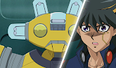 Yu-Gi-Oh! 5D's Episode 81 Subtitle Indonesia