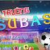 """VTVcab 8 - Bibi - """"Đội trưởng Tsubasa"""""""