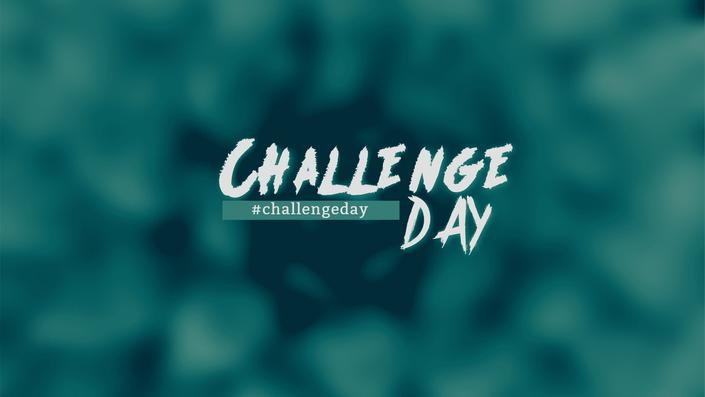 Share khóa học Challenge Day – Bí mật tự tin làm quen với mọi cô gái một cách dễ dàng