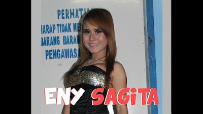 Eny Sagita Full Album