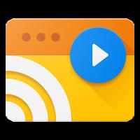 Web Video Cast | Browser to TV v4.5.7 build 1876 [Premium Mod] APK