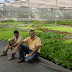 Gourmet Garden Raises over USD 3 million Funding in Latest Round led by Beyond Next Ventures, M Venture Partners and existing investors