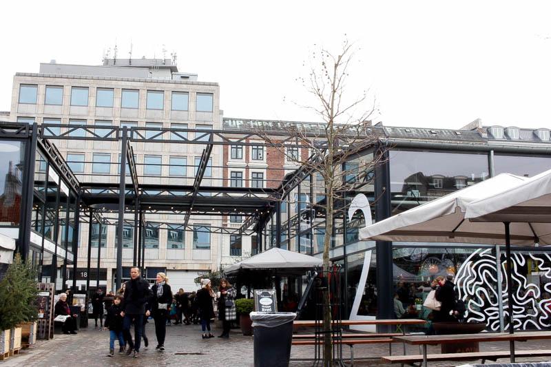 things to see, things to do, Copenhagen, blogger, copenhague, street food copenhague,