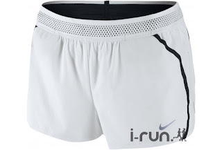 http://action.metaffiliation.com/trk.php?mclic=P4572B561A0D191&redir=http%3A%2F%2Fwww.i-run.fr%2Fvetement_sport_femme%2FShorts-cuissards-jupes_c1082%2FNike_m6%2FNike-Short-AeroSwift-Race-5cm-W_Nike_fiche_48983.html