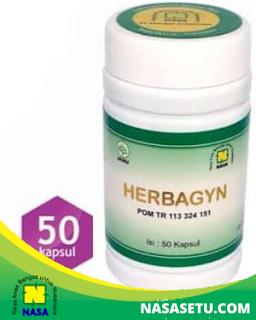 Obat Herbal Kolesterol, Darah Tinggi