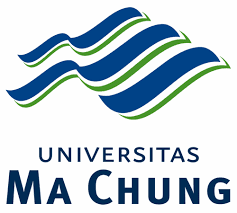 Lowongan Kerja Dosen dan Staf Universitas Ma Chung Tahun 2017