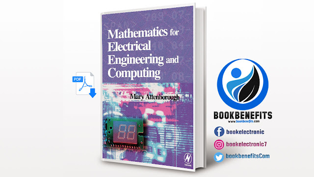 Free download Mathematics for Electrical Engineering and Computing PDF