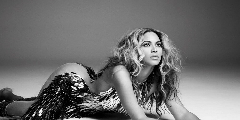 Beyoncé: $81 million