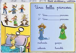 http://www.educa.jcyl.es/educacyl/cm/gallery/recursos%20edebe/lengua/6_8_2/flash.htm?numrecurso=4