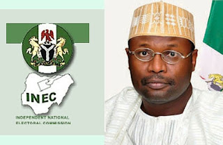 Politics: INEC exposes names of foreigner in its voters register