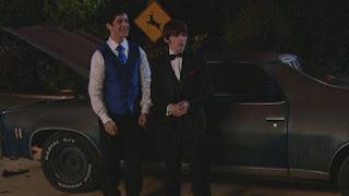 Drake y Josh - La Boda